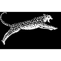 Foarfeca Profesionla Tuns Jaguar JA Prestyle Ergo P 6Inch Hairstyling Par, Limited Edition Blue Line