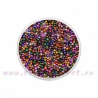 Caviar - Bilute unghii Multicolore