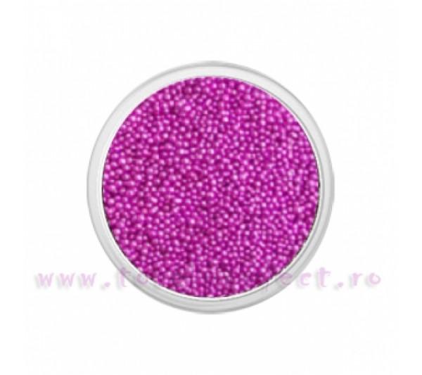 Caviar - Bilute unghii Roz