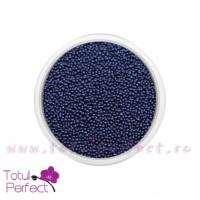 Caviar - Bilute unghii Bleu