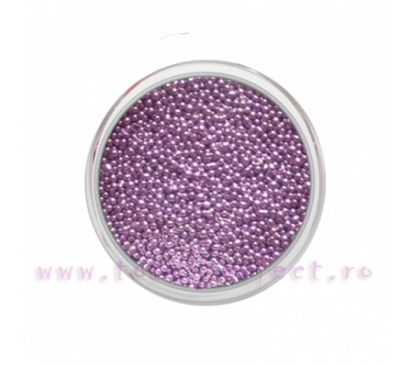 Caviar - Bilute unghii Lila