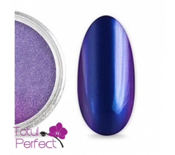 Pigment unghii + Buretel Cameleon 010