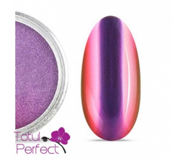 Pigment unghii + Buretel Cameleon 012