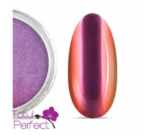 Pigment unghii + Buretel Cameleon 05