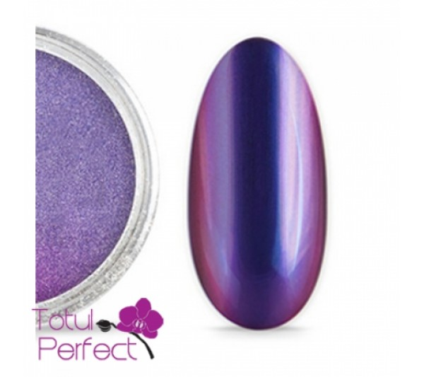 Pigment unghii + Buretel Cameleon 06