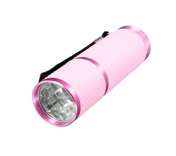Lampa LED 3W tip Lanterna