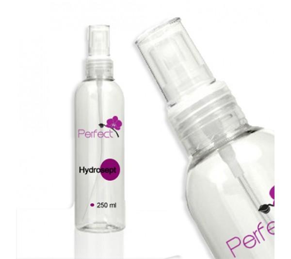 Lichid Spray Dezinfectie Instrumente 250ml HYDROSEPT
