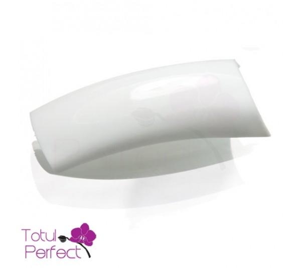 Tipsuri French White 100 Bucati